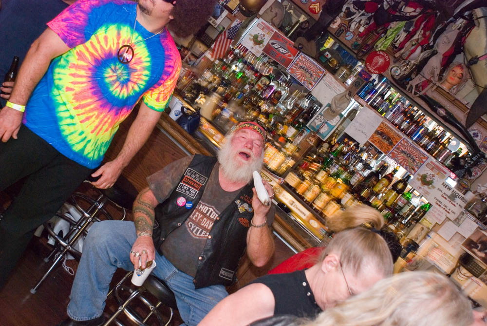 Hogs and Heifers Saloon_0031