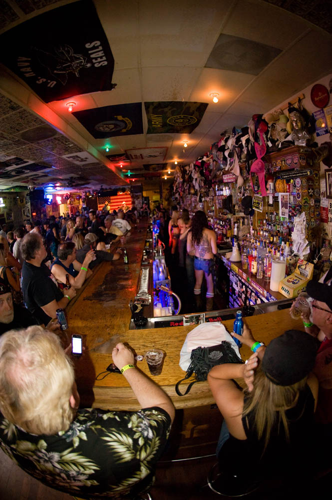 Hogs and Heifers Saloon_0035