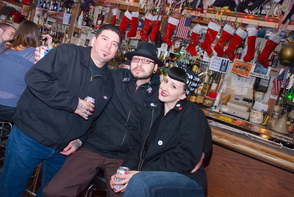 Hogs and Heifers Saloon_0041