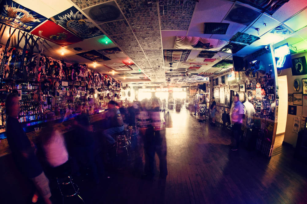 Hogs and Heifers Saloon_0049