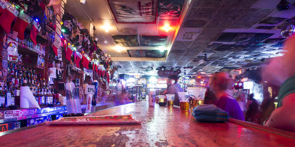 Hogs and Heifers Saloon_0051
