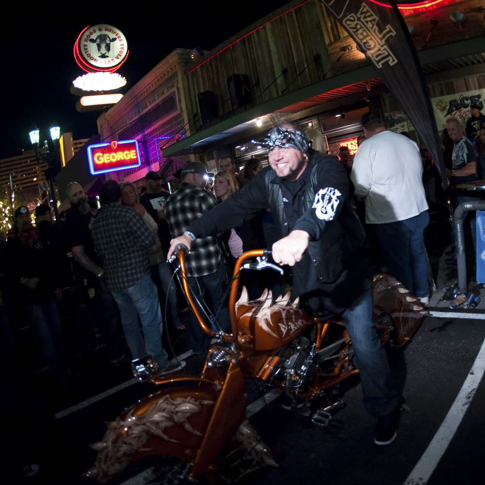 Hogs and Heifers Saloon_0053