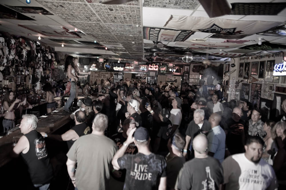 Hogs and Heifers Saloon_0061