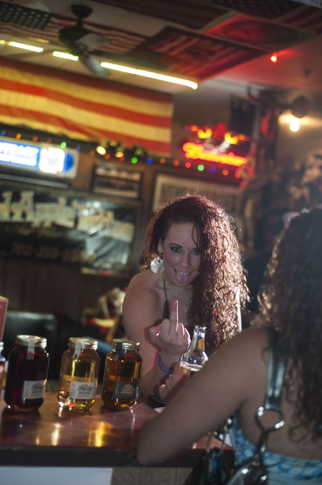 Hogs and Heifers Saloon_0076