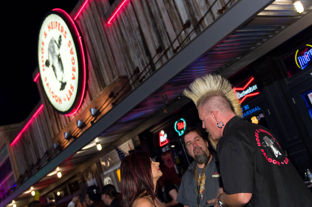 Hogs and Heifers Saloon_0081