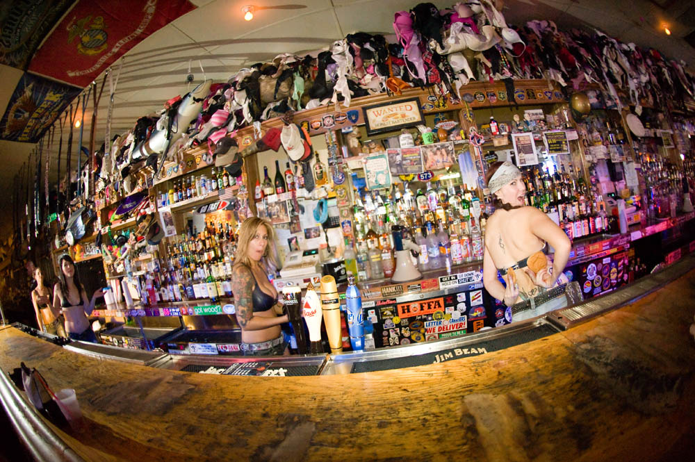 Hogs and Heifers Saloon_0093