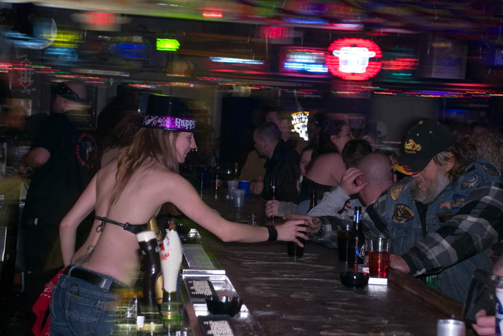 Hogs and Heifers Saloon_0244