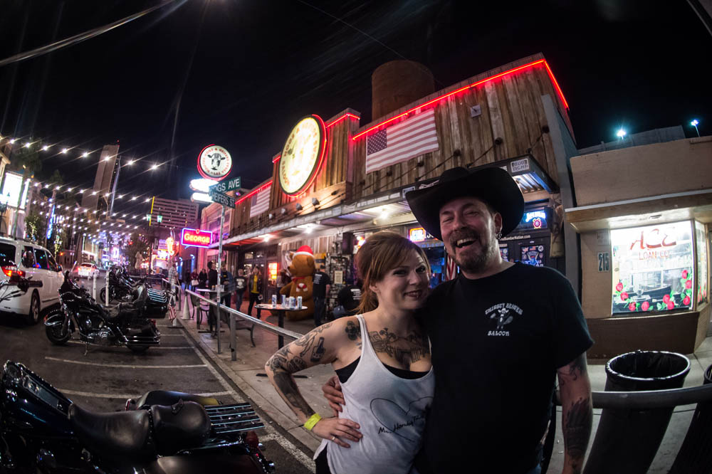Hogs and Heifers Saloon_034