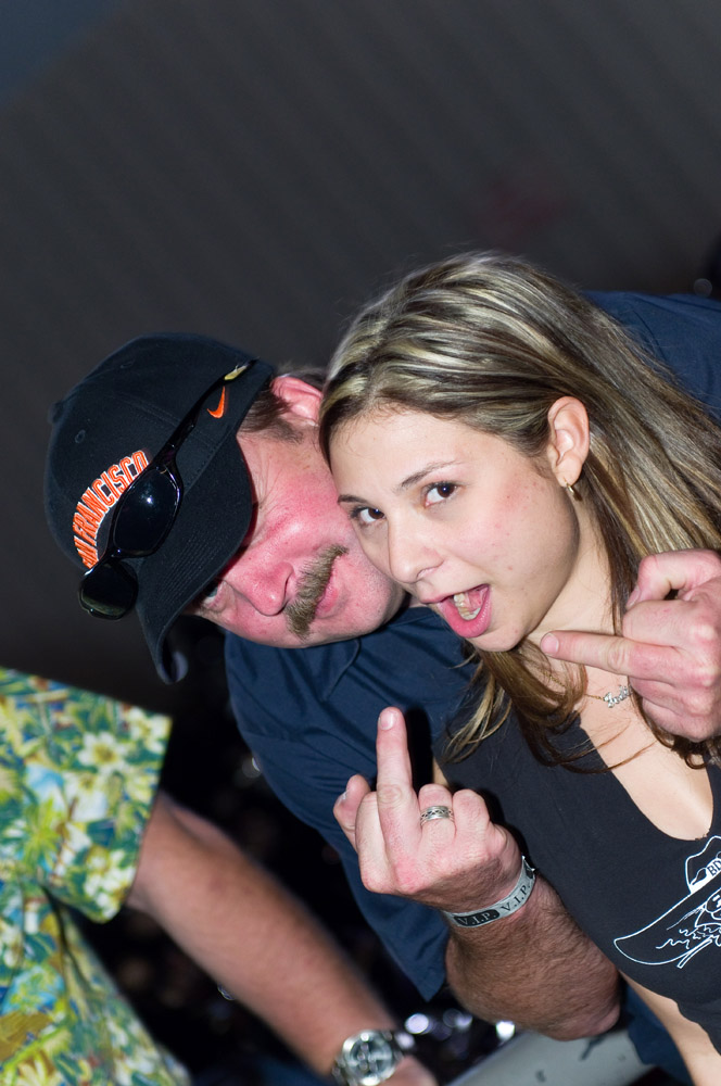 Hogs & Heifers Saloon Las Vegas_0007