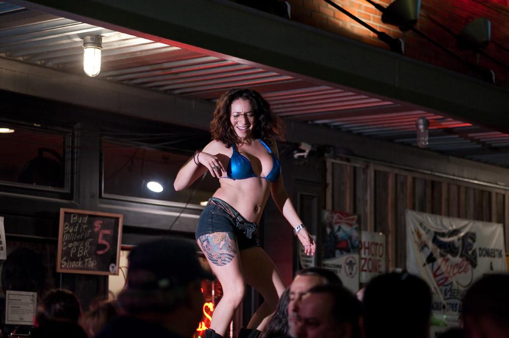 Hogs & Heifers Saloon Las Vegas_0010