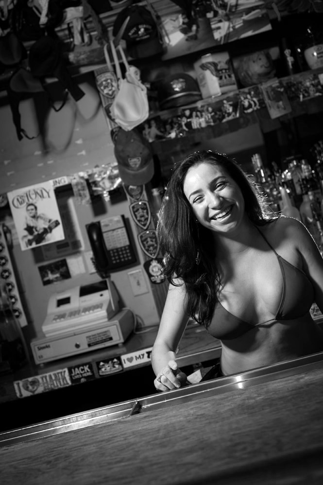 Hogs & Heifers Saloon Las Vegas_0015