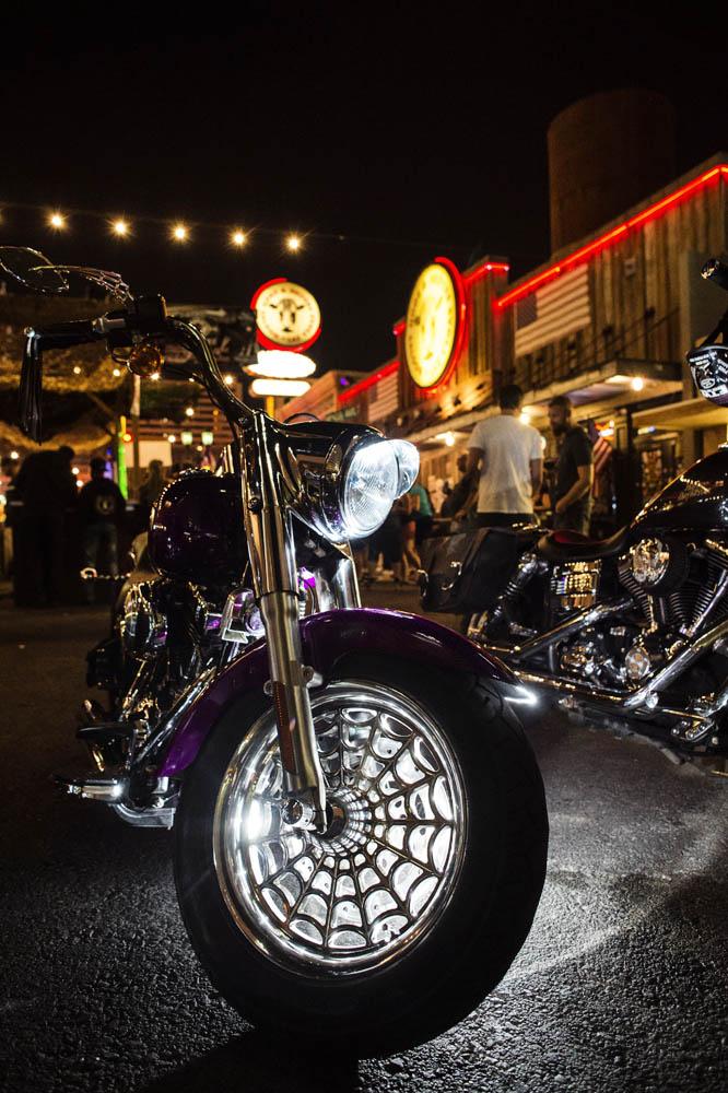 Hogs & Heifers Saloon Las Vegas_0017