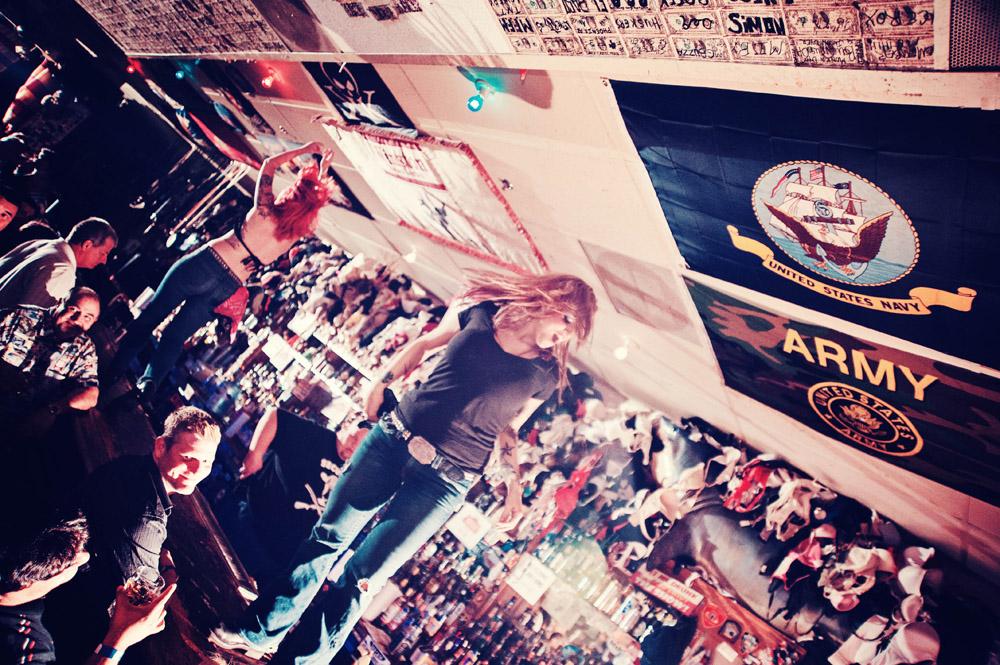 Hogs & Heifers Saloon Las Vegas_0020