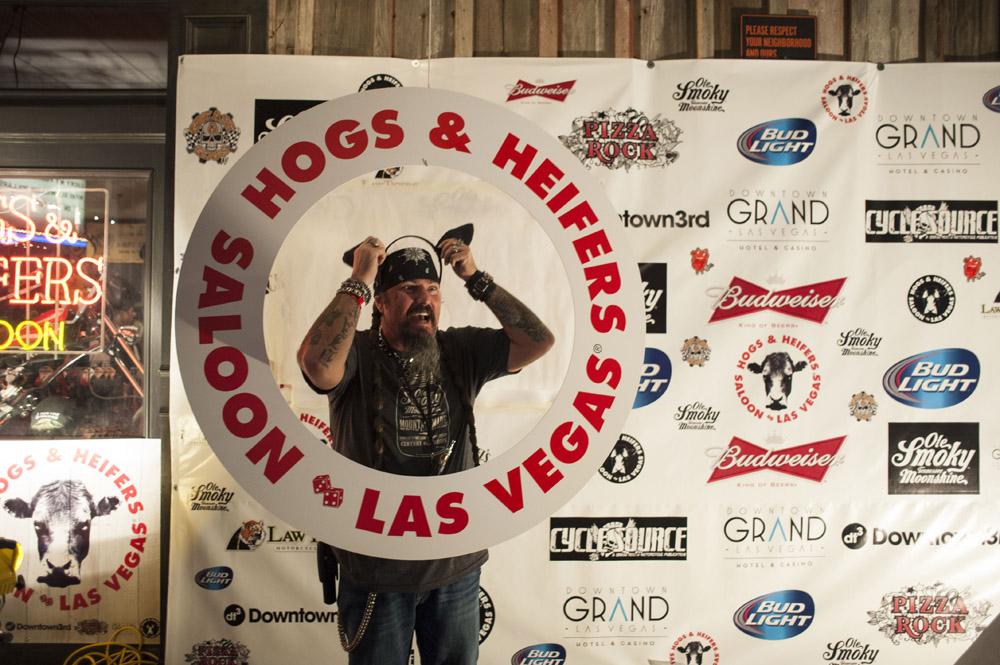 Hogs & Heifers Saloon Las Vegas_0027