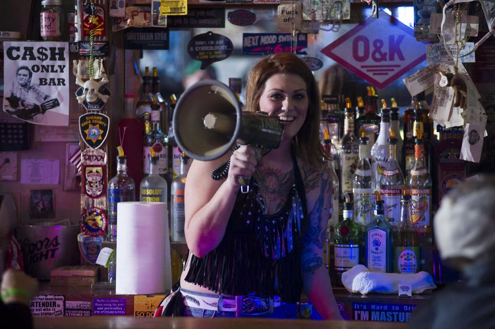 Hogs & Heifers Saloon Las Vegas_0030