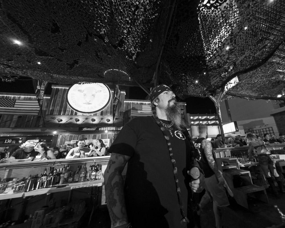 Hogs & Heifers Saloon Las Vegas_0037