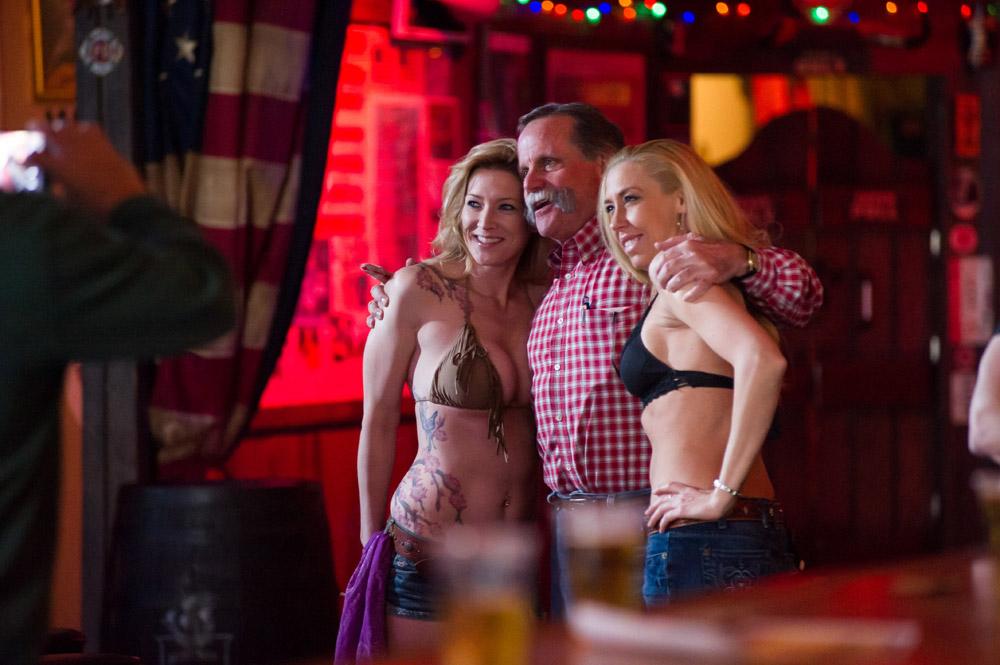 Hogs & Heifers Saloon Las Vegas_0041