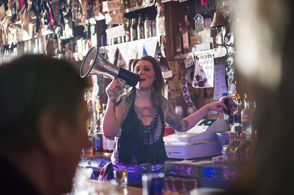 Hogs & Heifers Saloon Las Vegas_0044