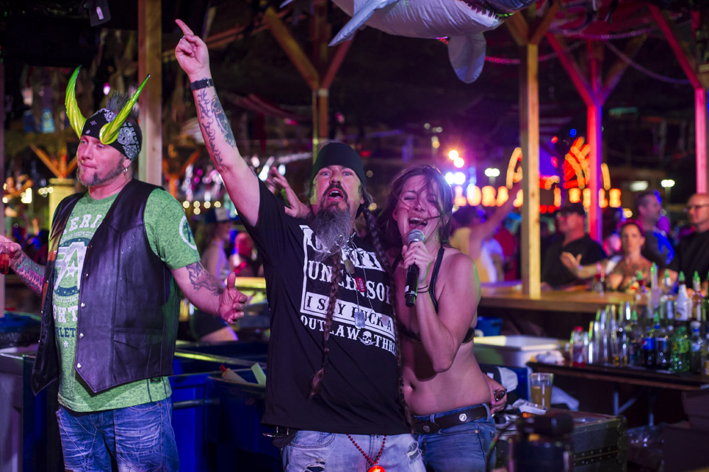 Hogs & Heifers Saloon Las Vegas_0045