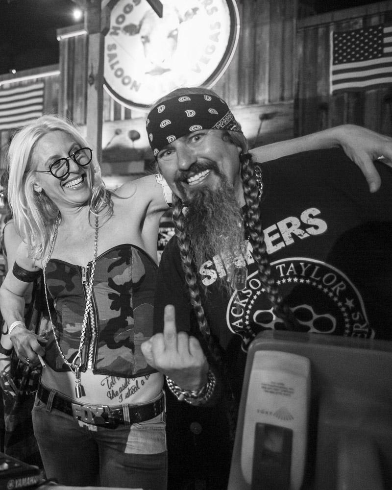 Hogs & Heifers Saloon Las Vegas_0059