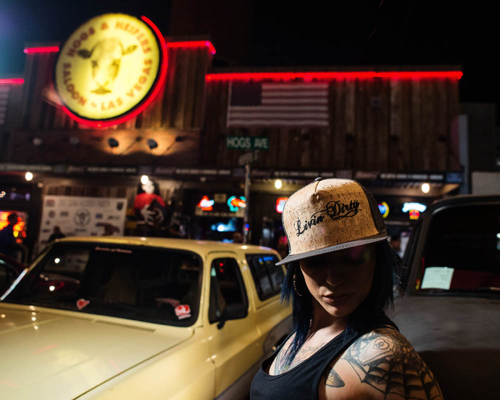 Hogs & Heifers Saloon Las Vegas_0063