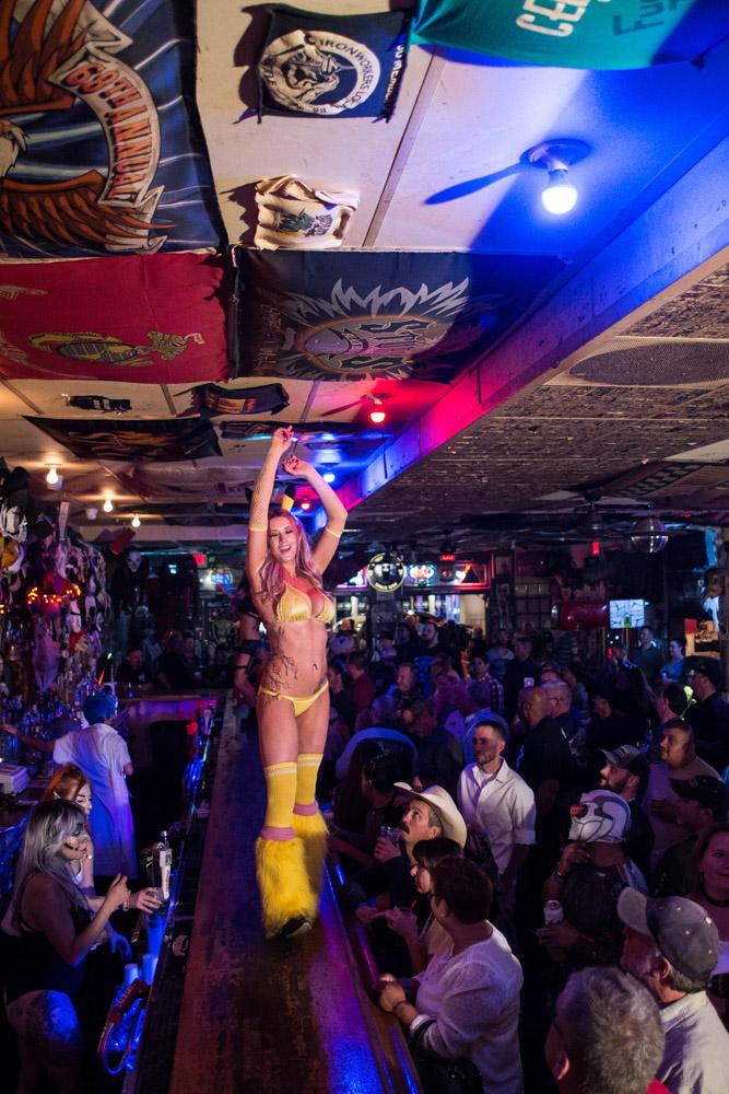Hogs & Heifers Saloon Las Vegas_0070