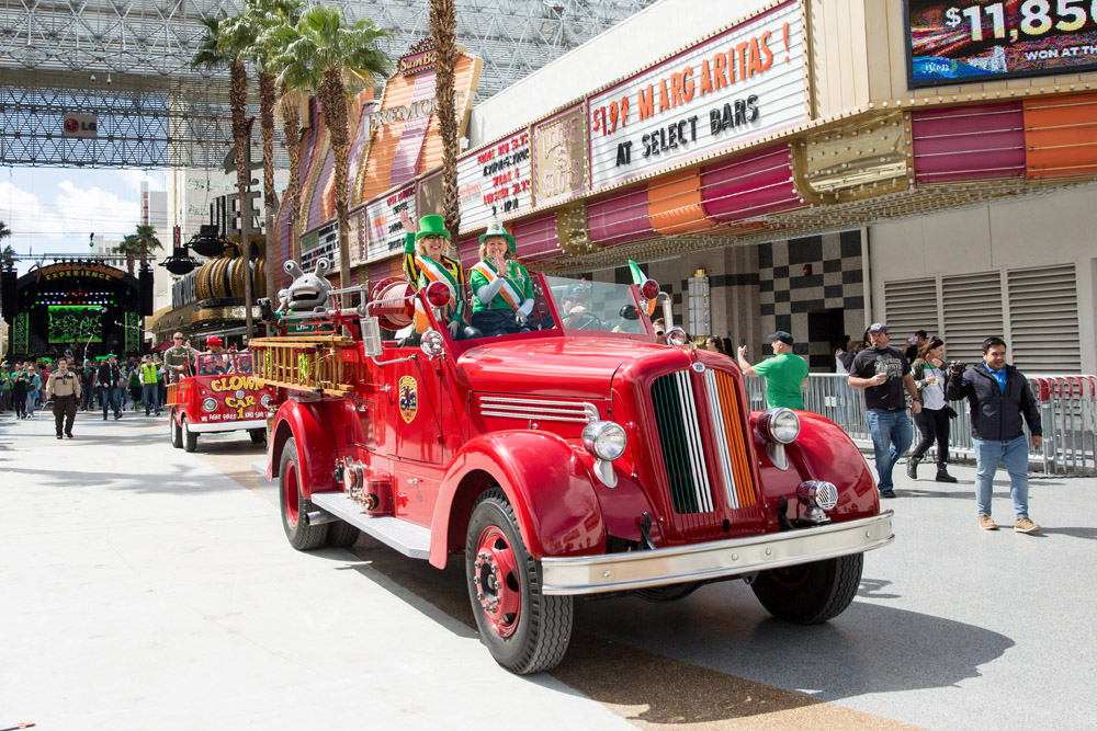 Hogs & Heifers Saloon Las Vegas_0081