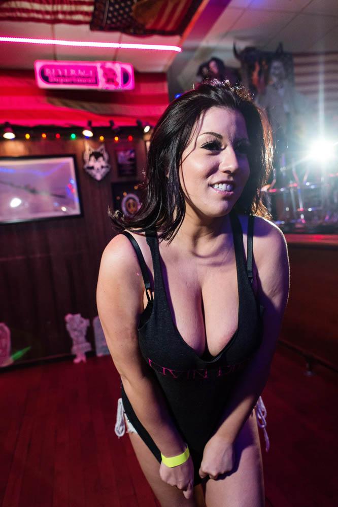 Hogs & Heifers Saloon Las Vegas_0083