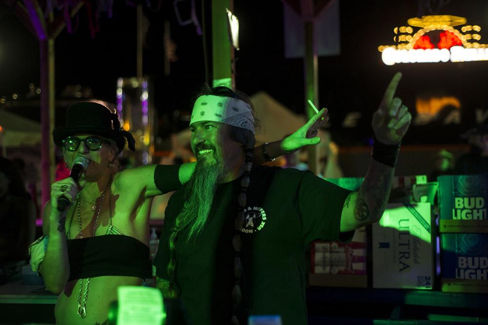 Hogs & Heifers Saloon Las Vegas_0091