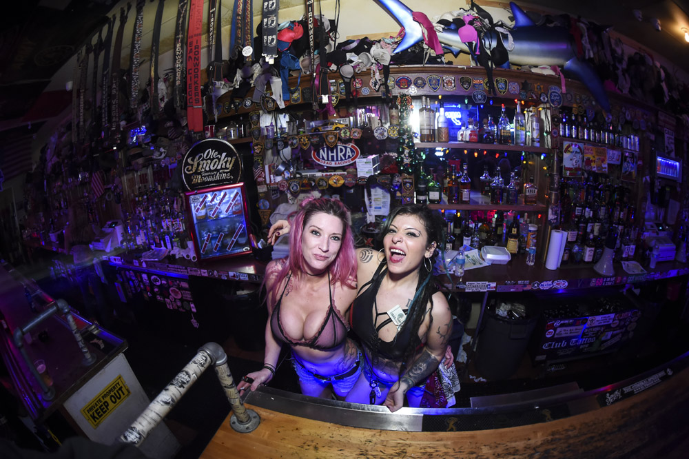 Hogs & Heifers Saloon Las Vegas_0113
