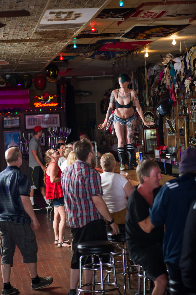Hogs & Heifers Saloon Las Vegas_0137