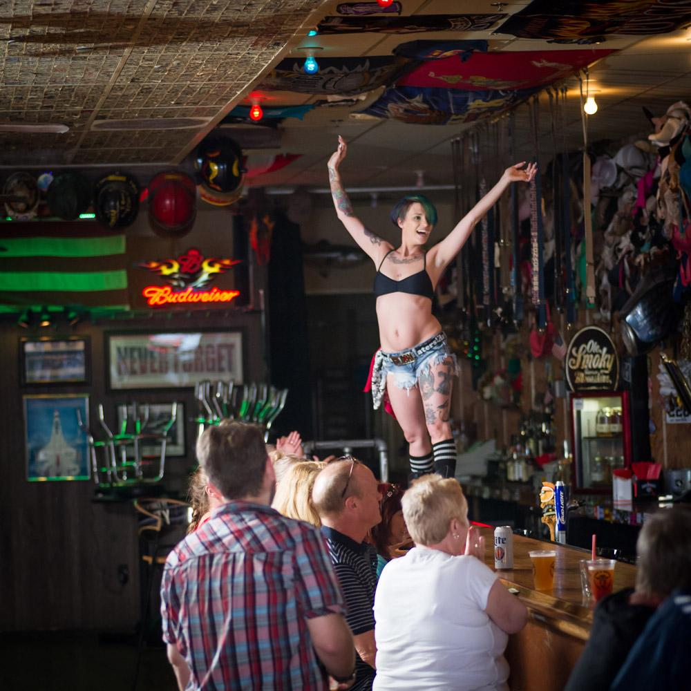 Hogs & Heifers Saloon Las Vegas_0138
