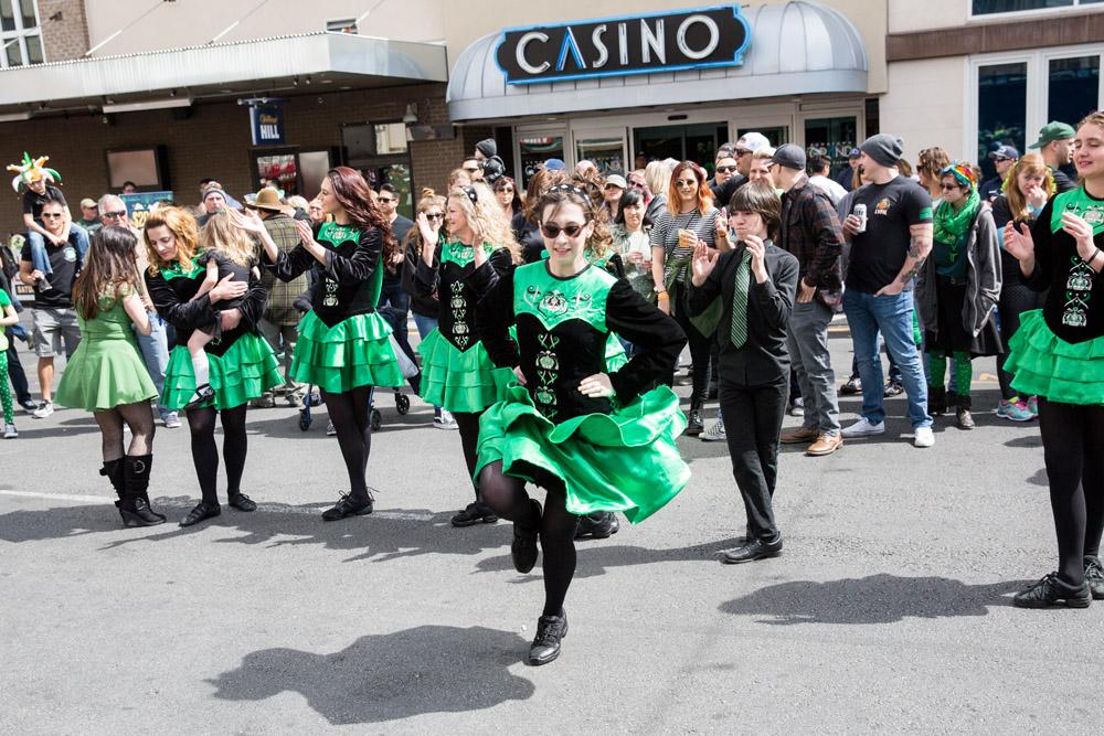 Hogs & Heifers Saloon Las Vegas_0218