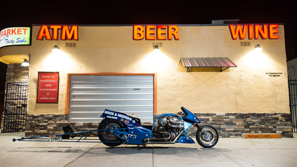 Hogs & Heifers Saloon Las Vegas_0195