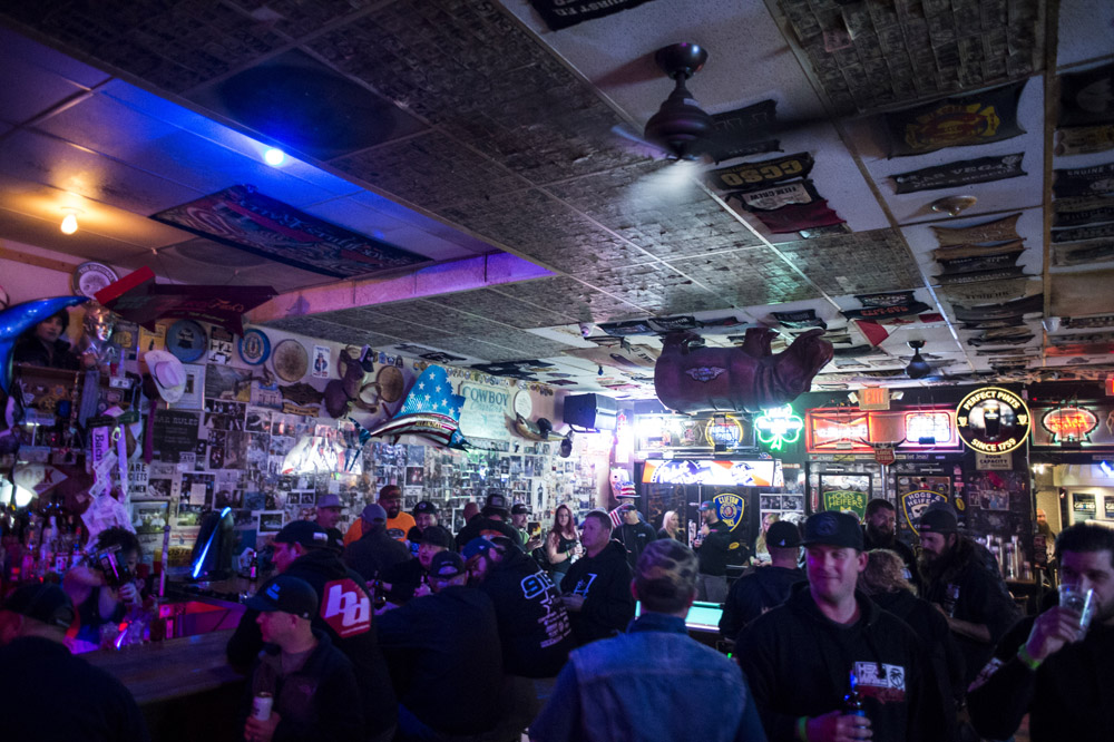 Hogs & Heifers Saloon_0265