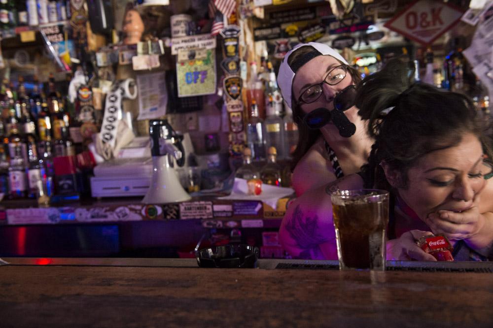 Hogs_and_Heifers_Saloon_Las_Vegas_0100