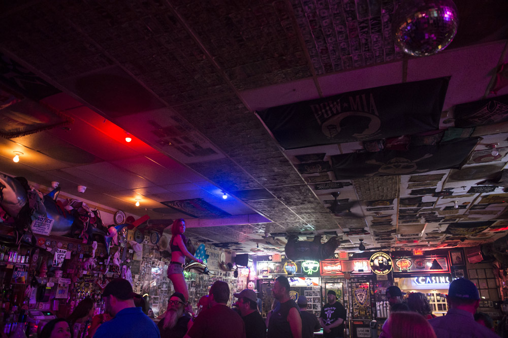 Hogs_and_Heifers_Saloon_Las_Vegas_0148