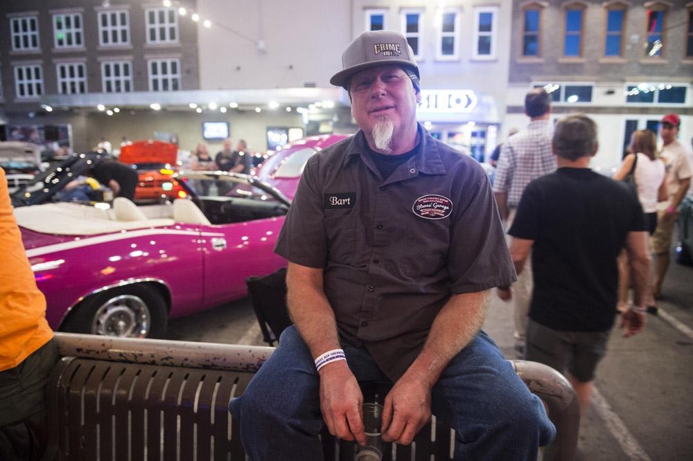 Hogs_and_Heifers_Saloon_Las_Vegas_0184