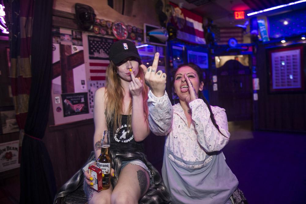 Hogs_and_Heifers_Saloon_Las_Vegas_0194