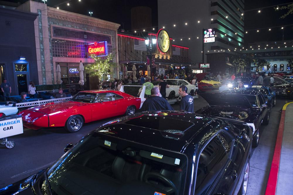 Hogs_and_Heifers_Saloon_Las_Vegas_0205