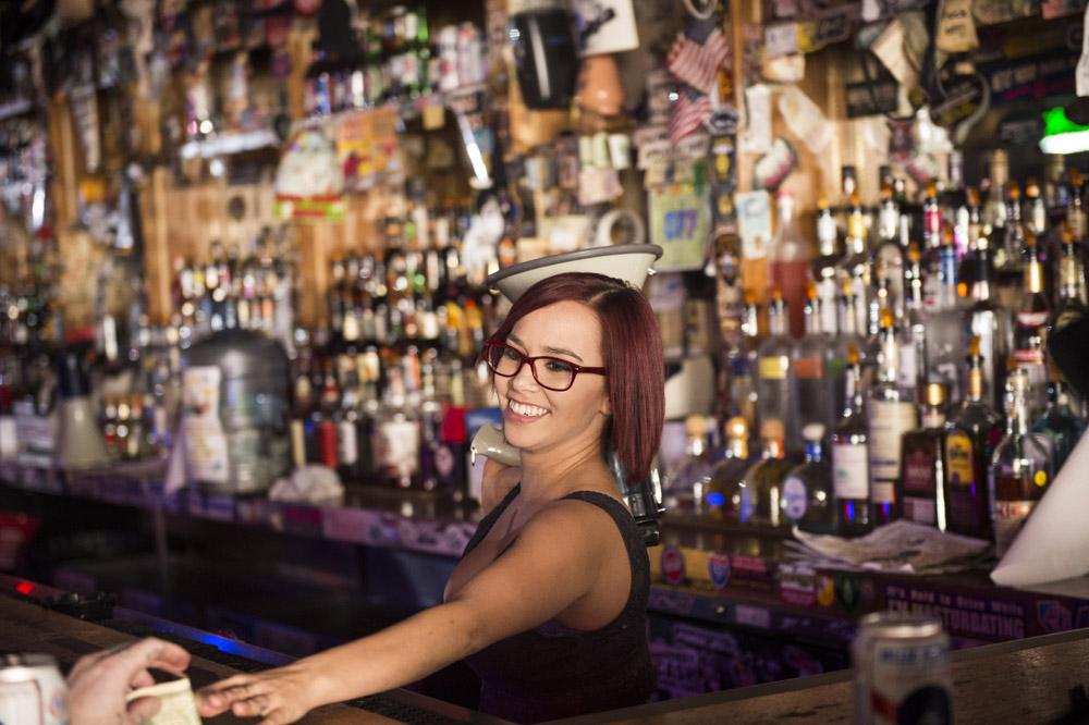 Hogs_and_Heifers_Saloon_Las_Vegas_0249