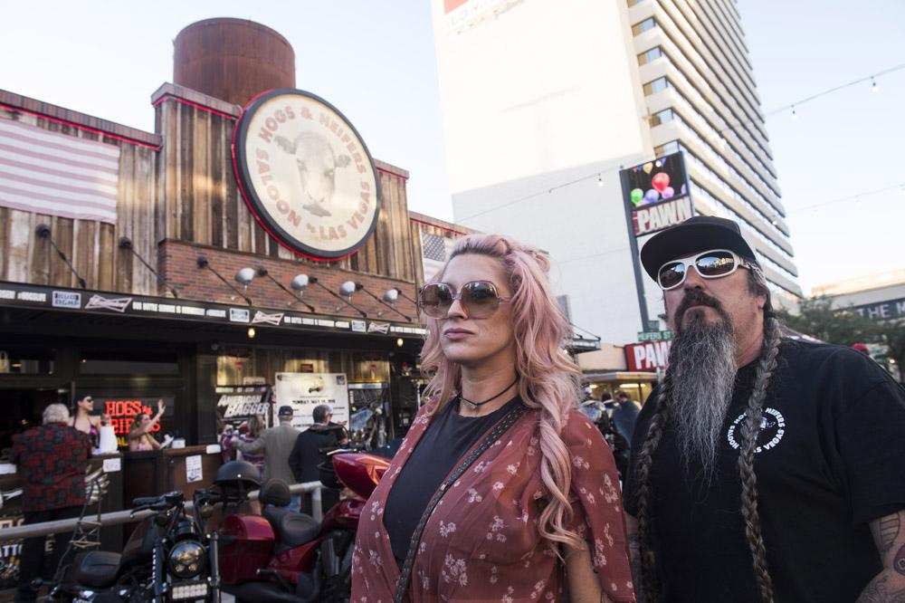 Hogs_and_Heifers_Saloon_Las_Vegas_0266