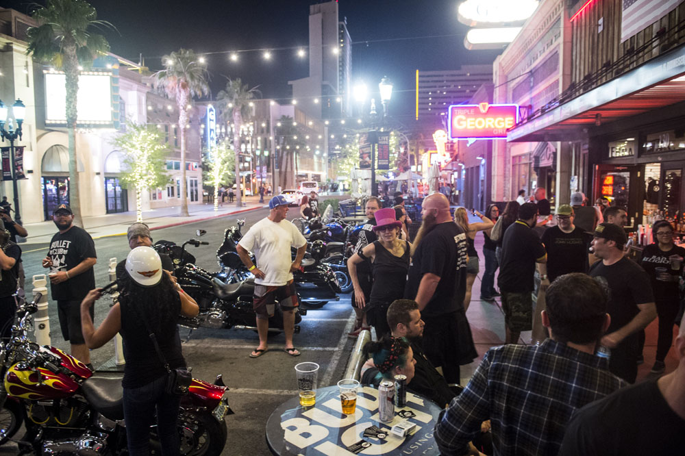 Hogs & Heifers Saloon Las Vegas_Punk Rock Hoedown Concert_0051