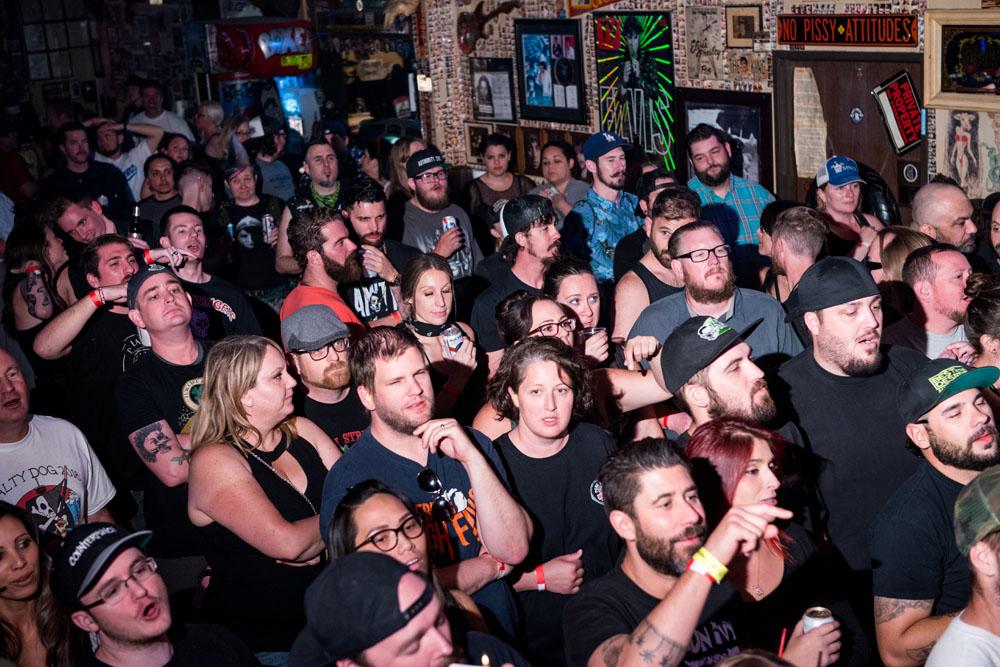 Hogs & Heifers Saloon Las Vegas_Punk Rock Hoedown Concert_0159