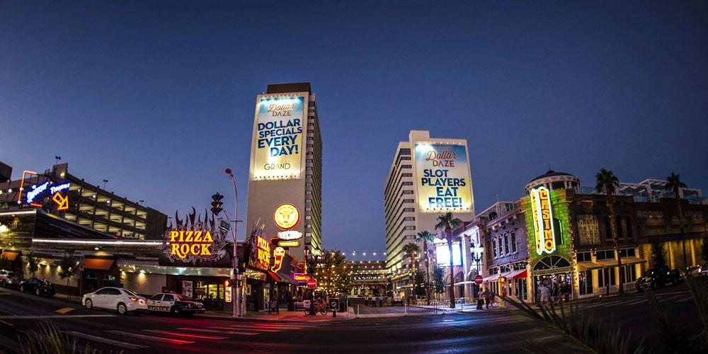 Hogs & Heifers Saloon_Las Vegas BikeFest_0135