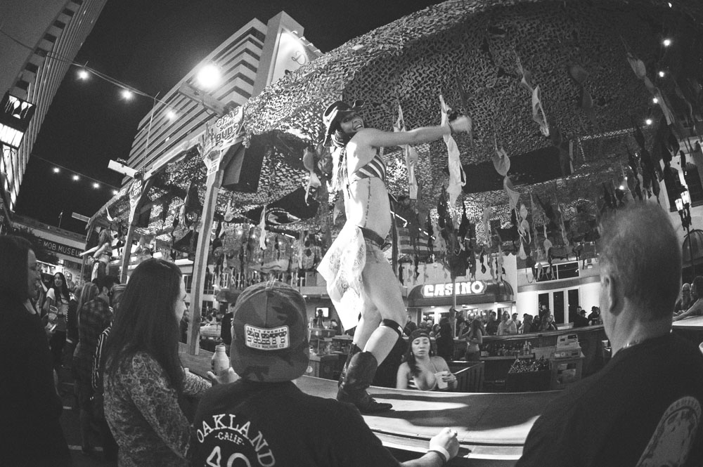 Hogs & Heifers Saloon_Las Vegas BikeFest_0148