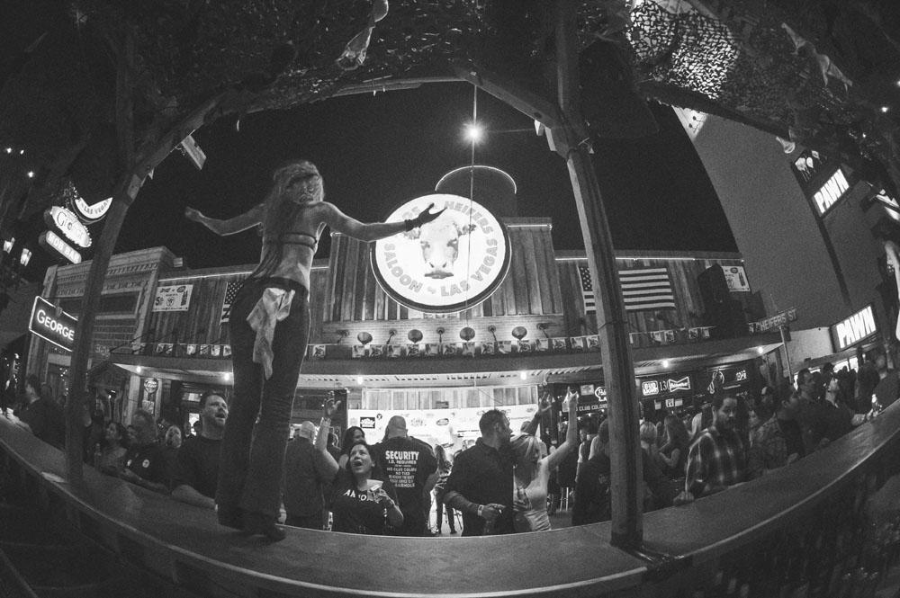 Hogs & Heifers Saloon_Las Vegas BikeFest_0153