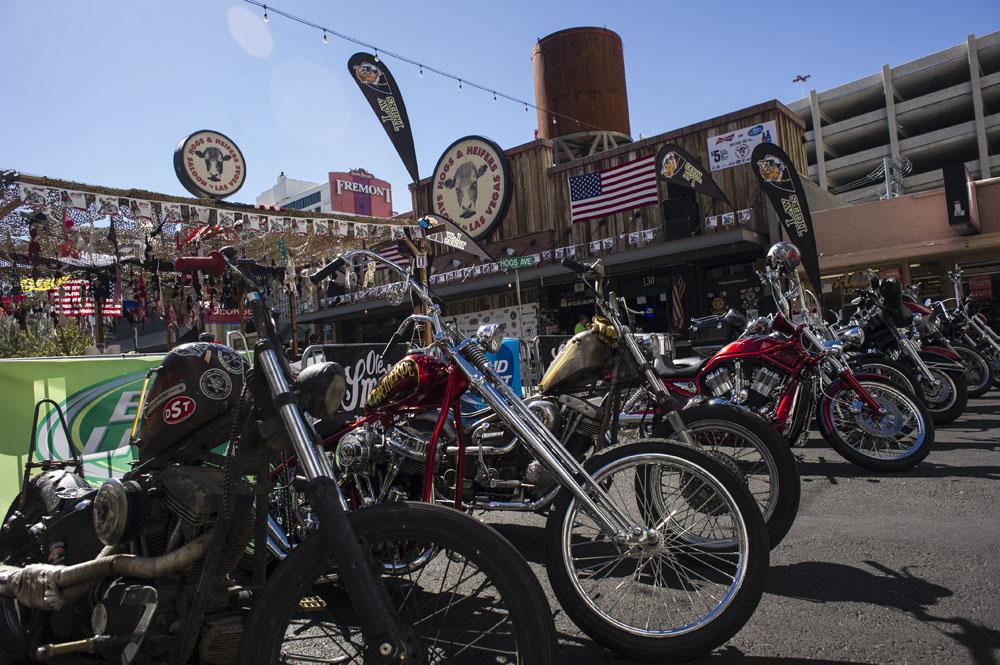 Hogs & Heifers Saloon_Las Vegas BikeFest_0159