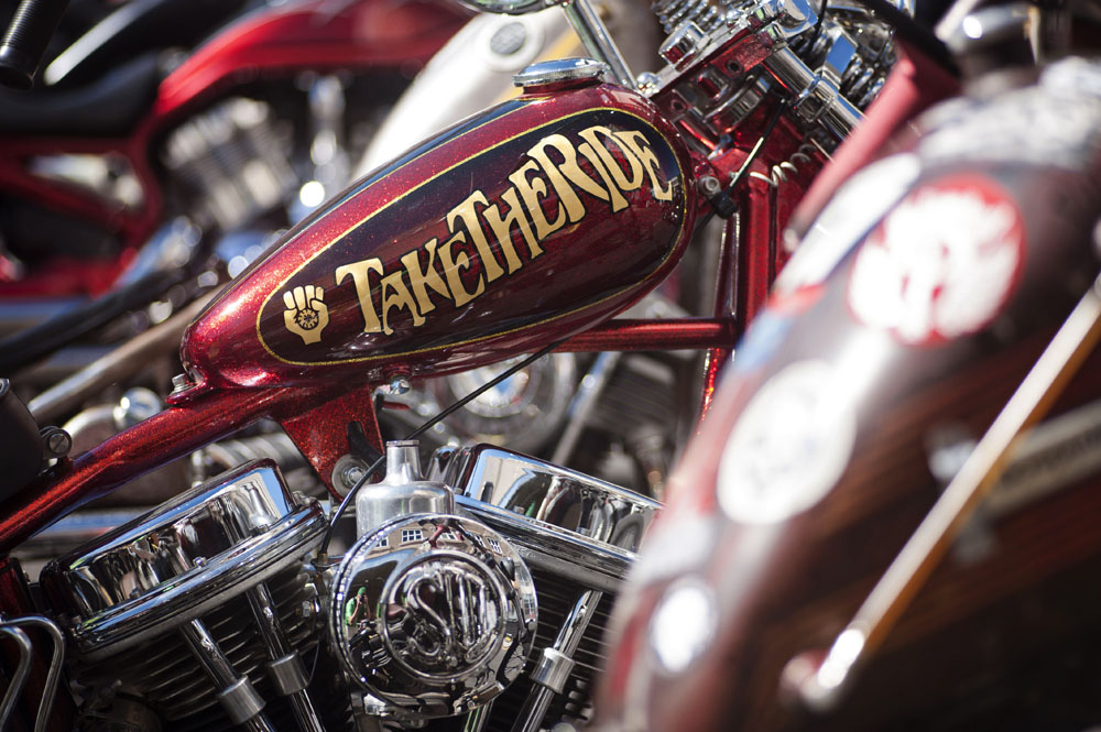 Hogs & Heifers Saloon_Las Vegas BikeFest_0160