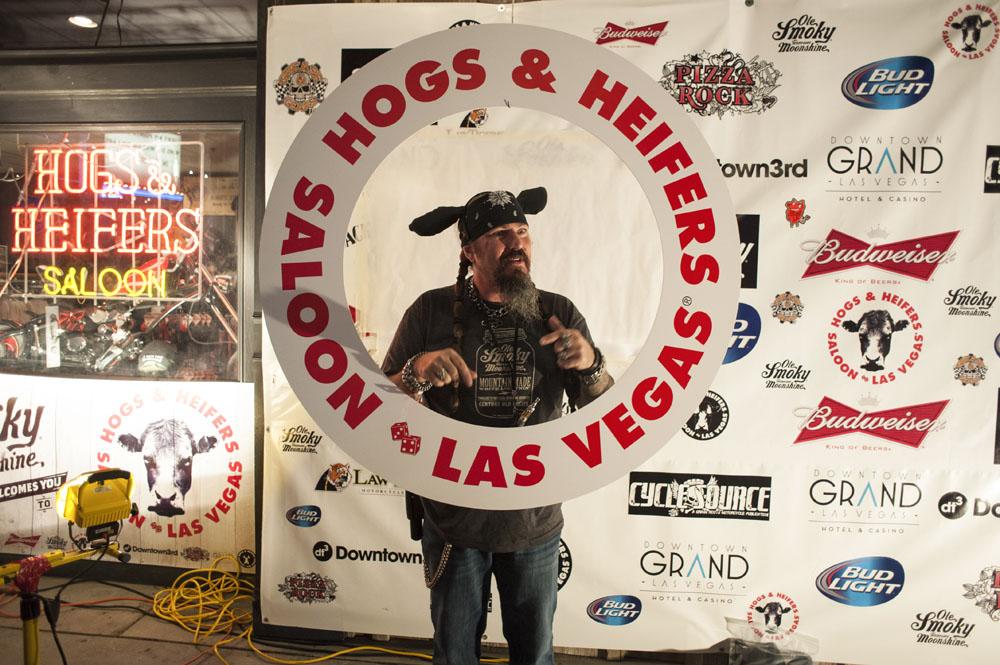 Hogs & Heifers Saloon_Las Vegas BikeFest_0167